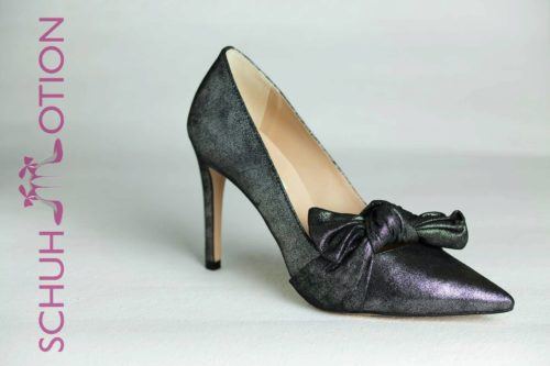 pumps masche inox 1